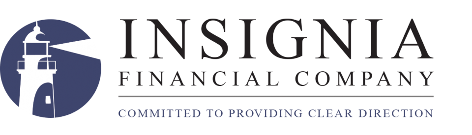 Insignia Financial Company